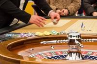 Att göra i Marbella - Gå på Casino